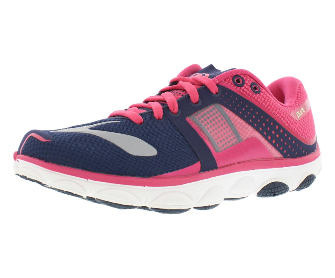 Brooks Pureflow 4 Running Women's Shoes