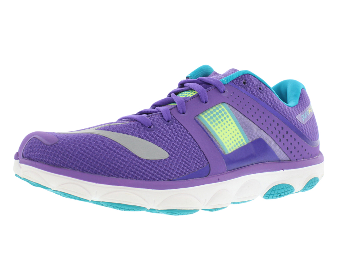 Brooks Pureflow Running Women's Shoes