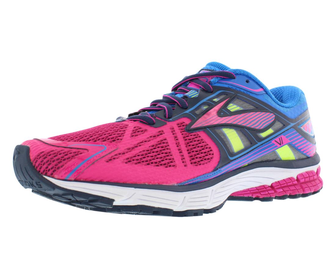 Brooks Ravenna 6 Running Women's Shoes