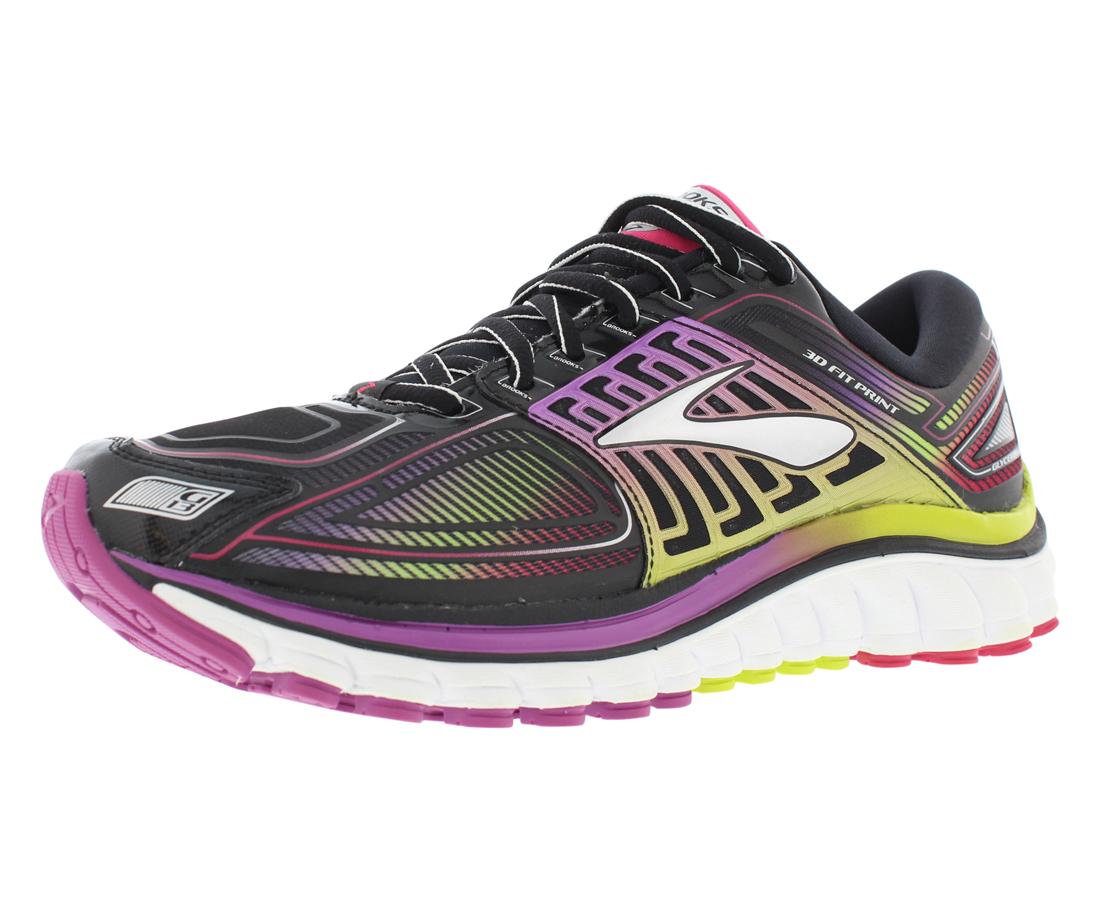 Brooks Glycerin 13 Running Women's Shoes