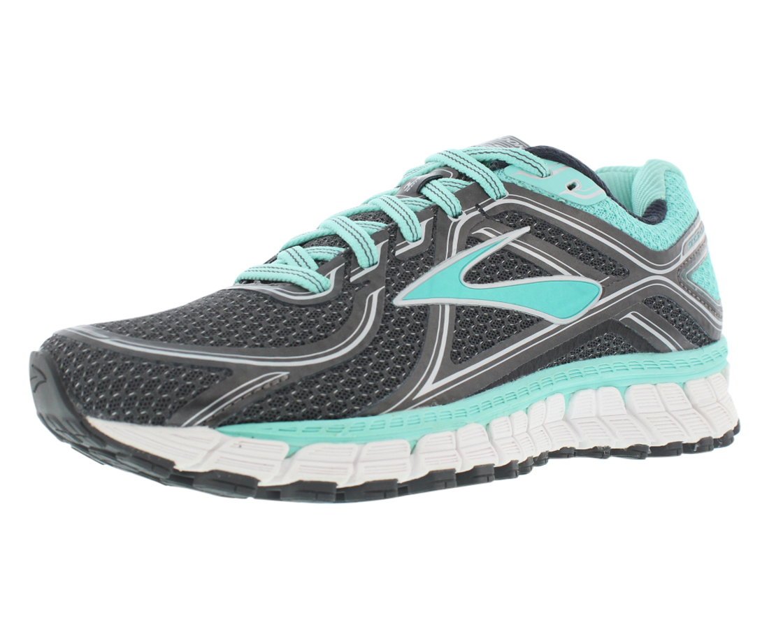 Brooks Adrenaline Gts 16 Running Women's Shoes