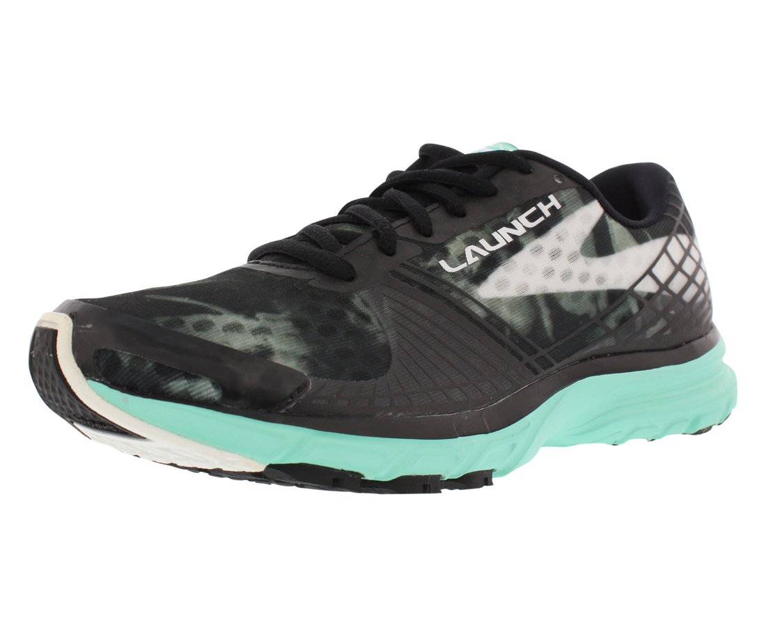 Brooks Launch 3 Womens Shoes