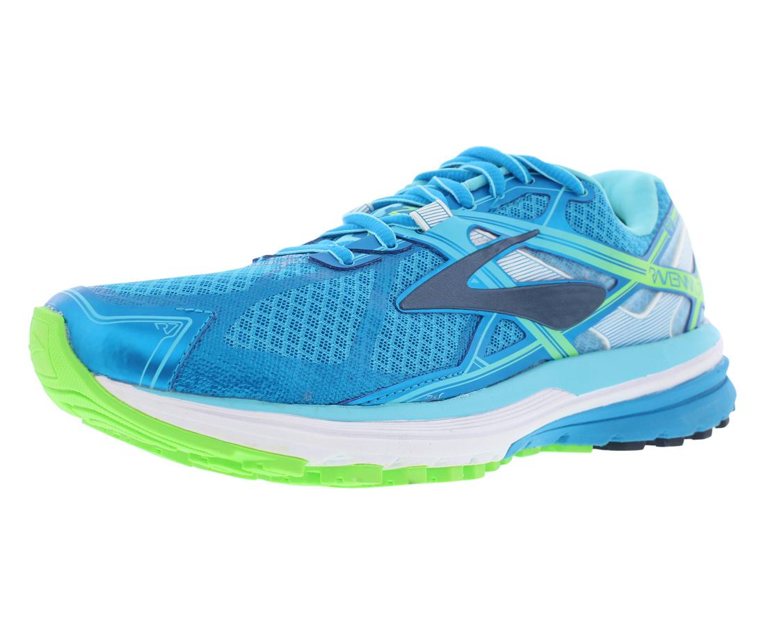 Brooks Ravenna 7 Running Women's Shoes