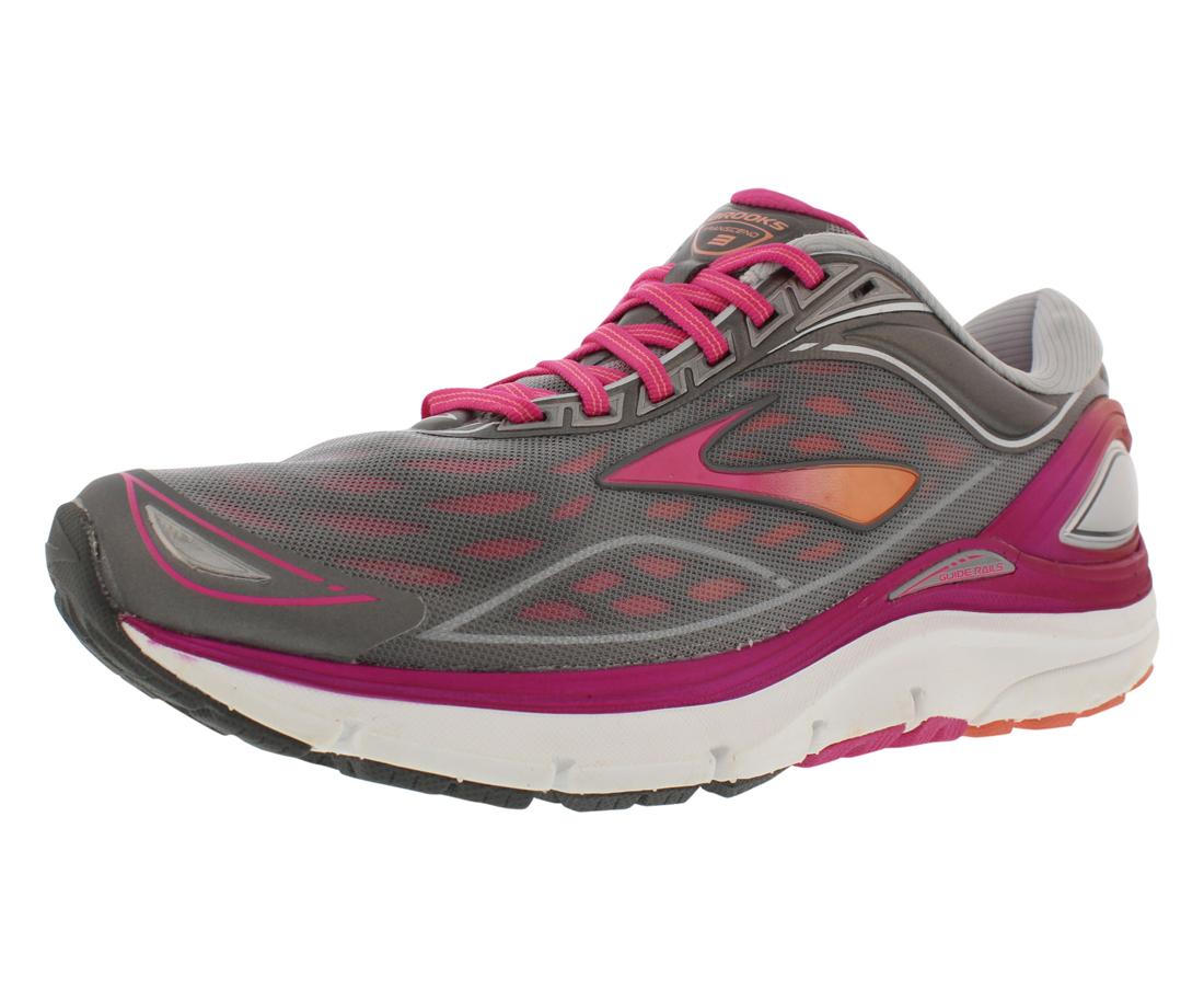 Brooks Transcend 3 Running Women's Shoes