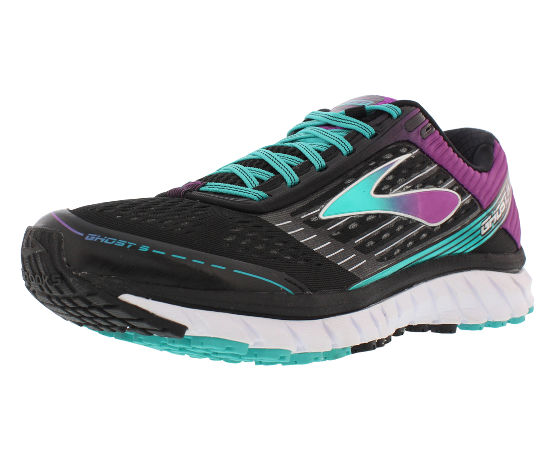 Brooks Ghost 9 Running Women's Shoes Size