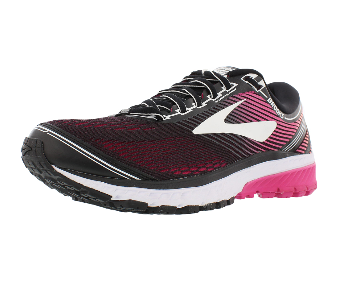 Brooks Ghost 10 Womens Shoes