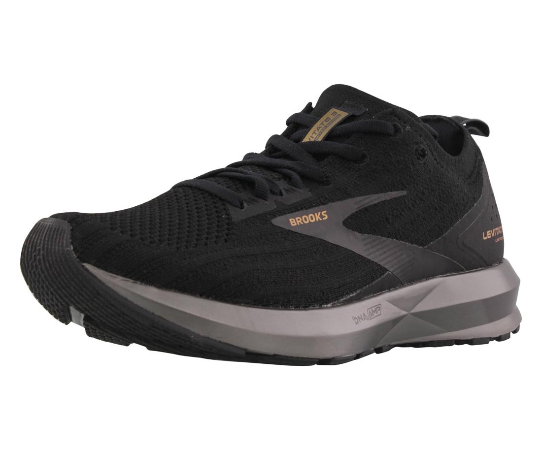 Brooks Levitate 3 LE Womens Shoes
