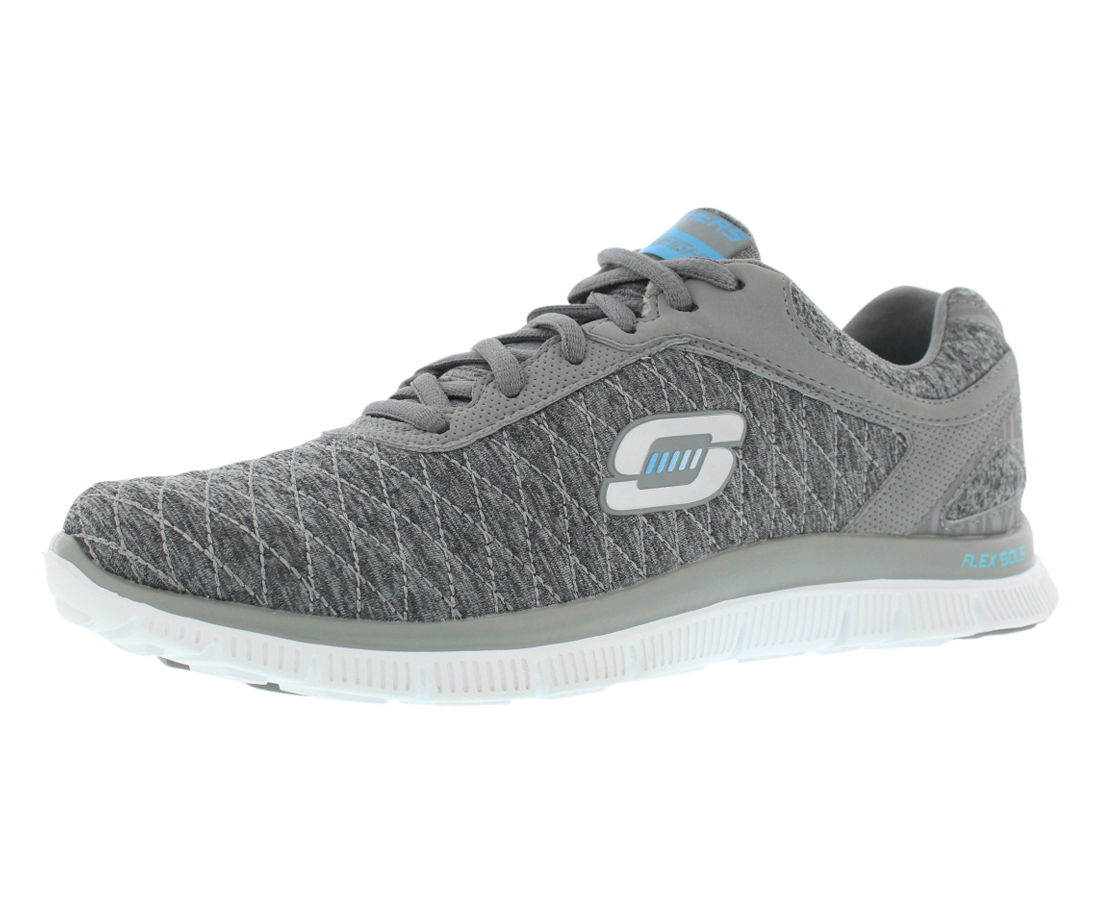 Skechers Eye Catcher Running Women's Shoes