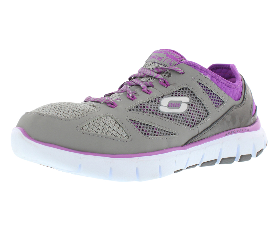 Skechers Royal Forward Running Women's Shoes