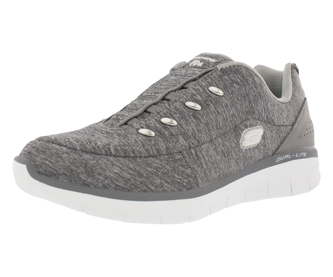 Skechers Synergy 2.0 Scouted Athletic Women's Shoes