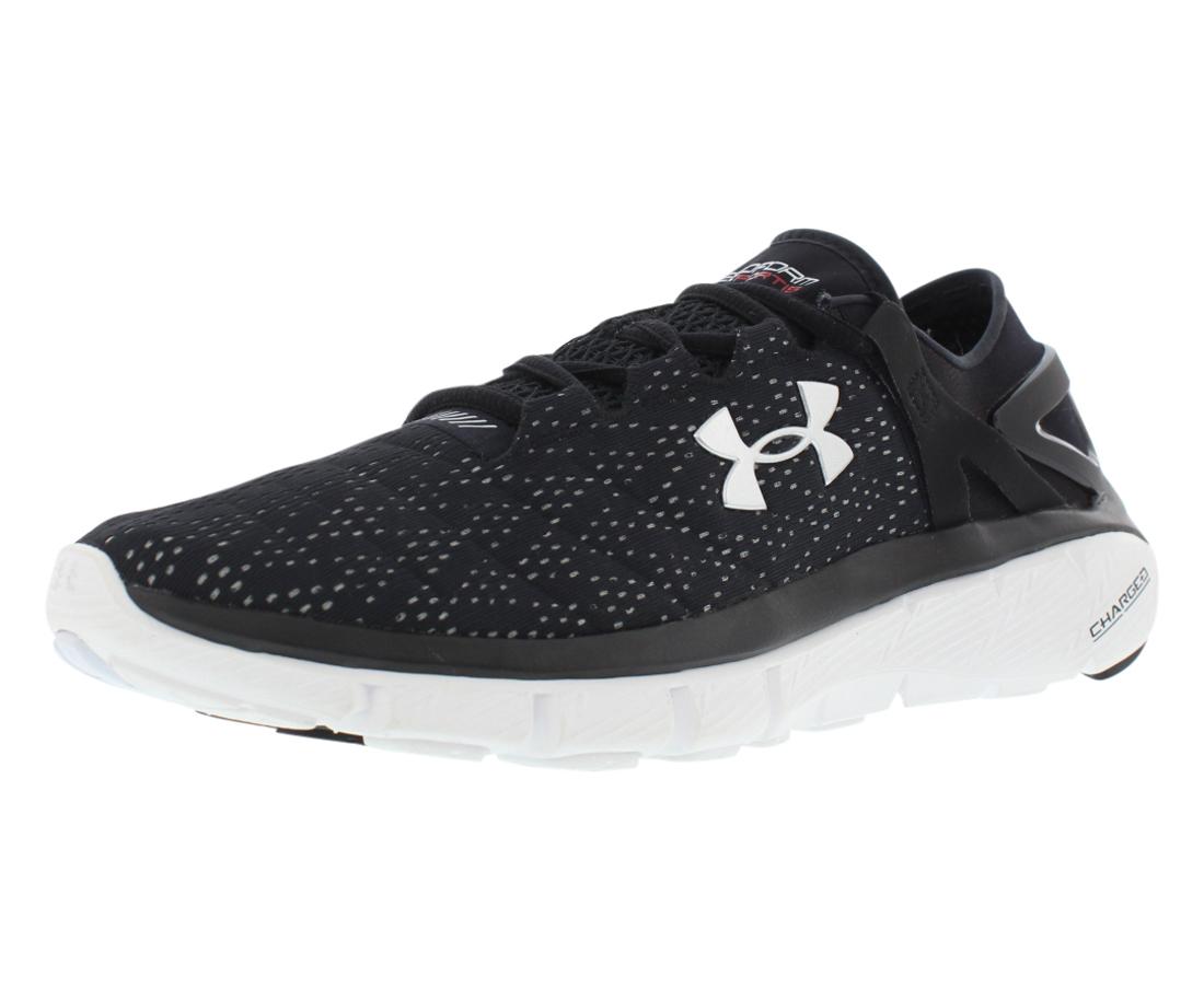 Under Armour Speedform Fortis Running Women's Shoes