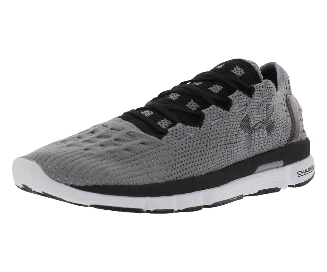 Under Armour W Speedform Slingshot Running Women's Shoes