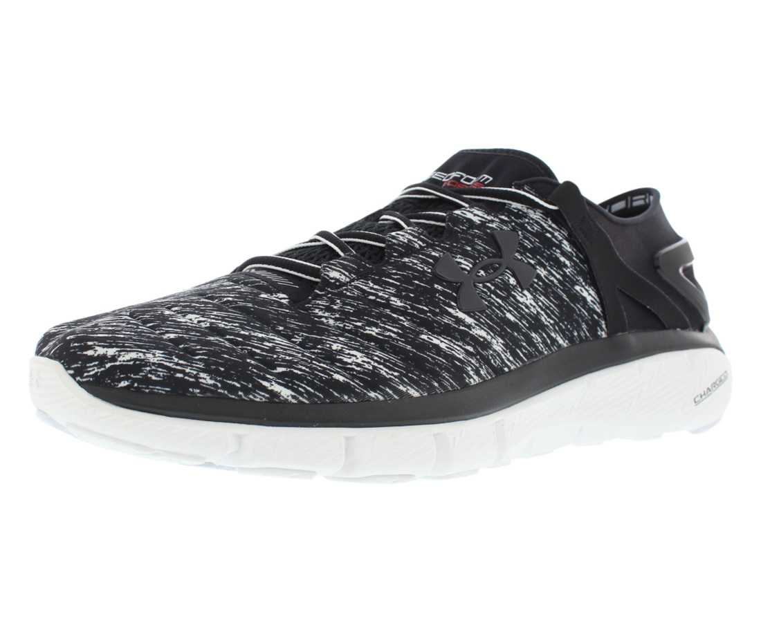 Under Armour Fortis Twist Running Men's Shoes