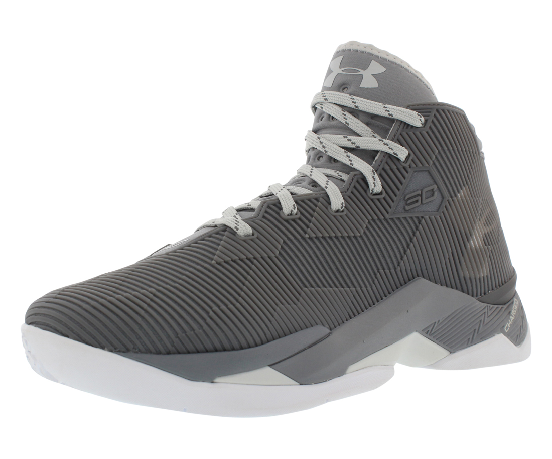Under Armour Curry 2.5 Basketball Men's Shoes