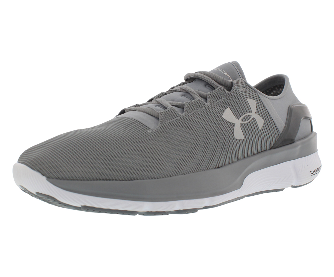 Under Armour Speedform Apollo 2 Rf Running Men's Shoes