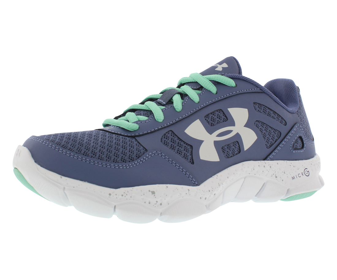 Under Armour Ua W Micro G Engage Blh2 Running Women's Shoes