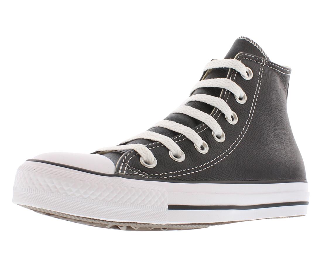 Converse Chuck Taylor Hi Sneaker Men'S Shoe