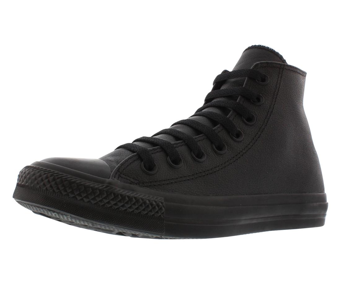 Converse Chuck Taylor All Star Hi Sneaker Mens Shoe