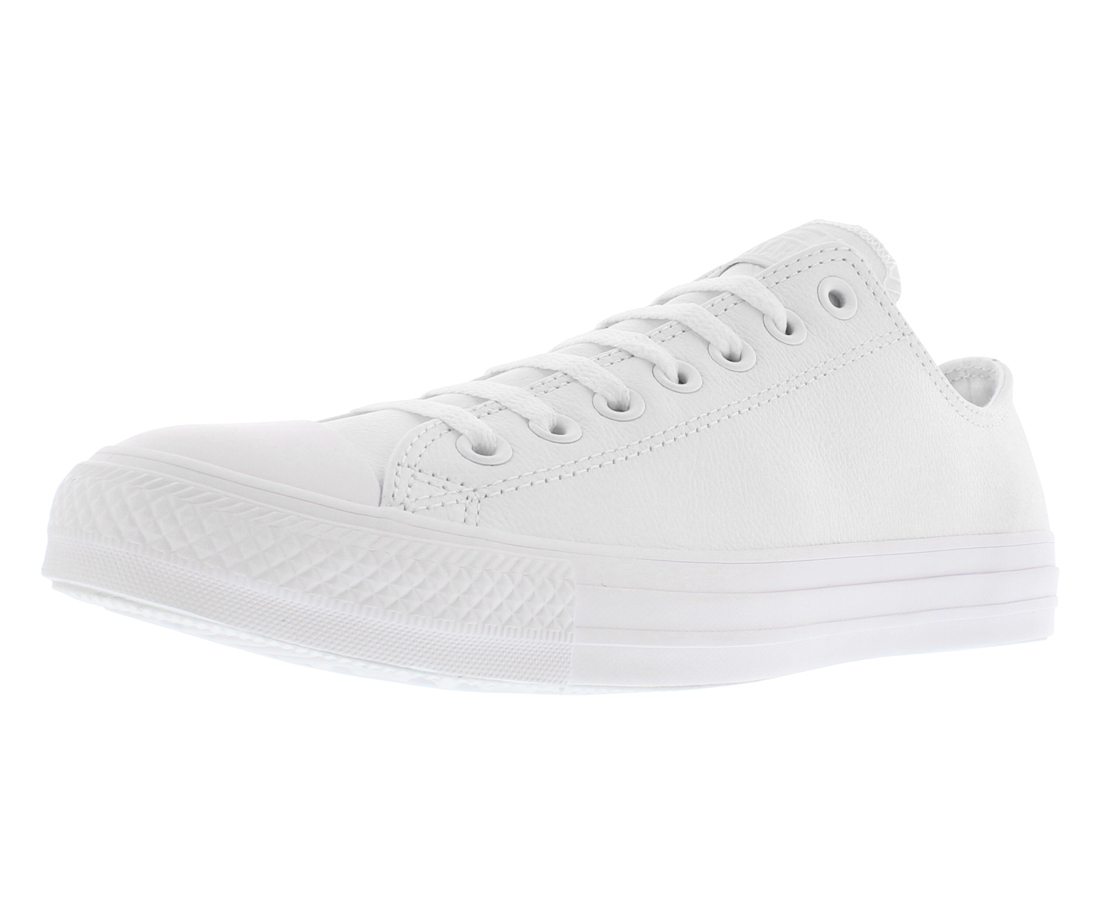 Converse Chuck Taylor Ox Casual Mens Shoes