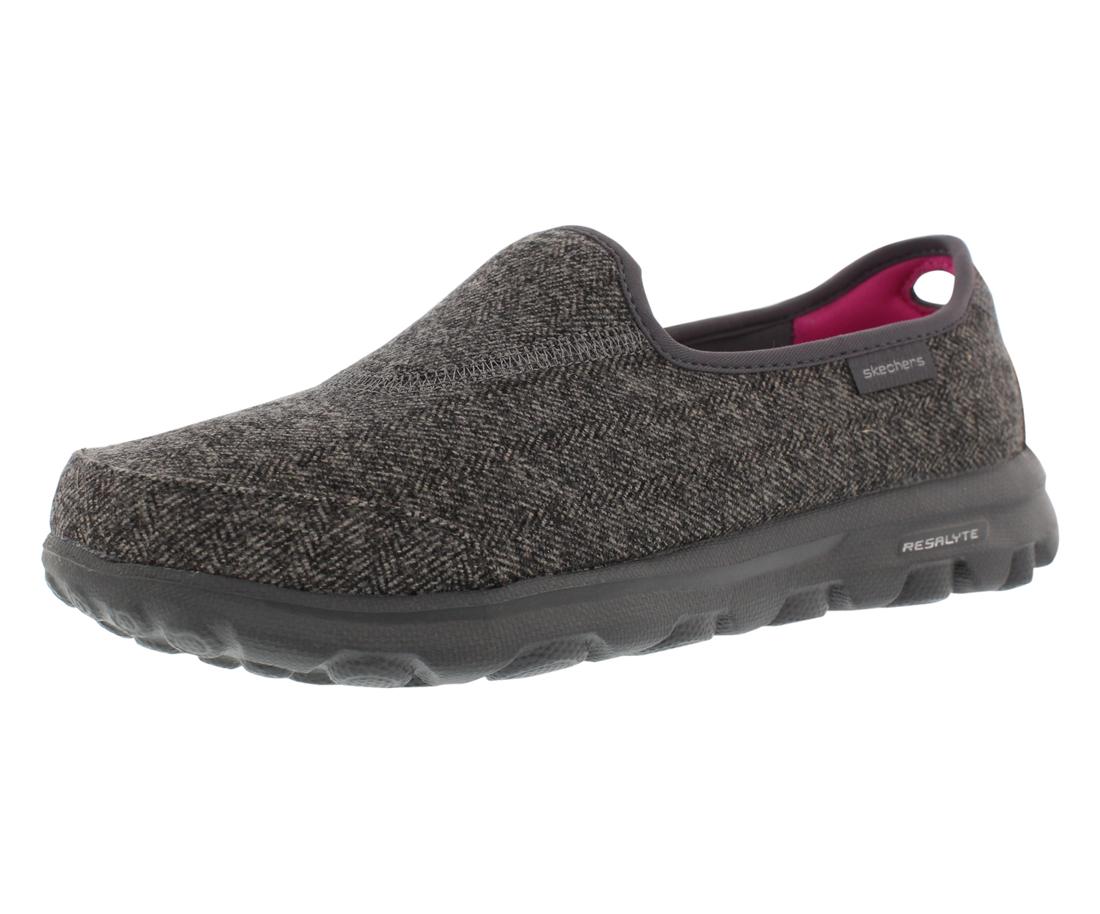 Skechers Go Walk Affix Walking Women's Shoes 4