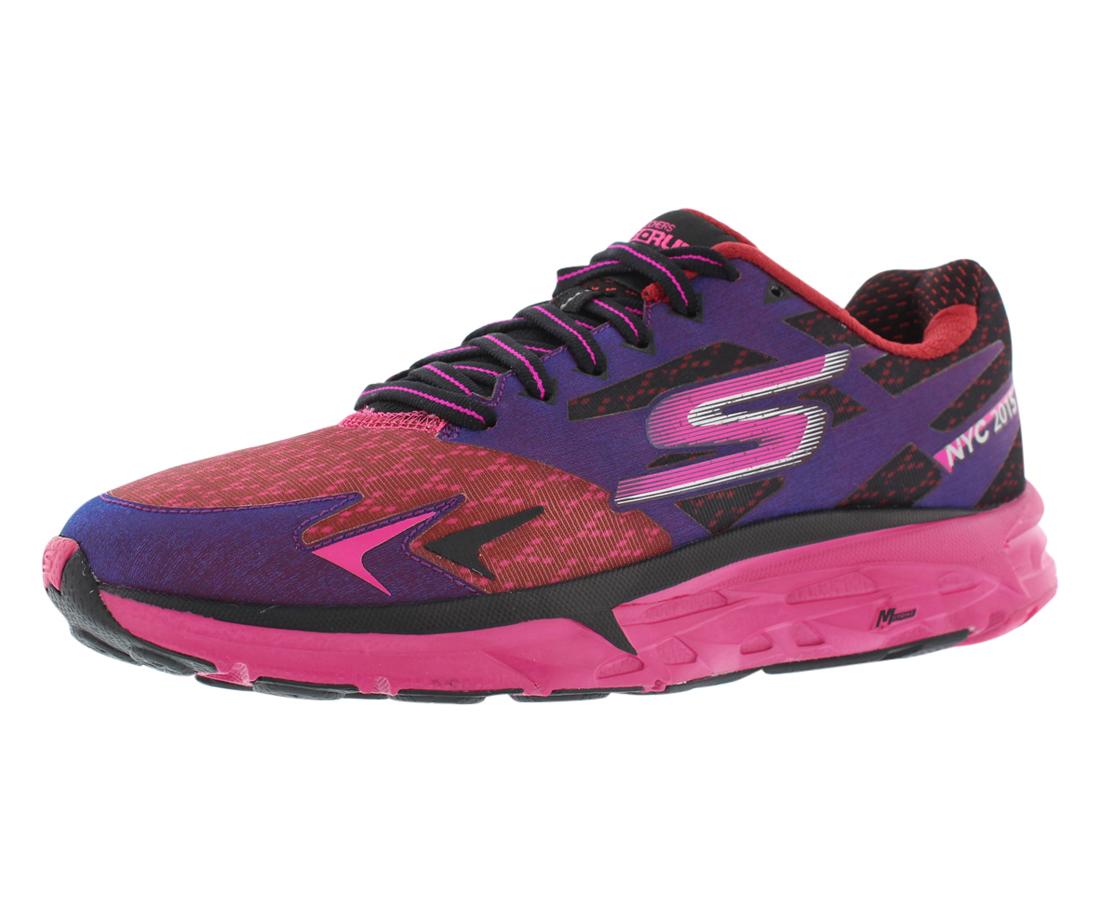 Skechers Go Run Forza Nyc 15 Running Women's Shoes