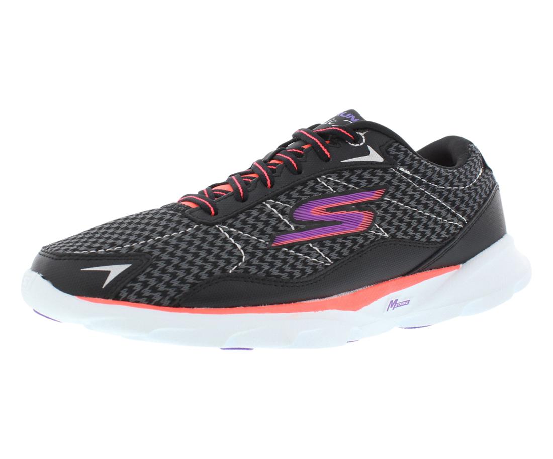 Skechers Go Run Sonic 2 Running Women's Shoes