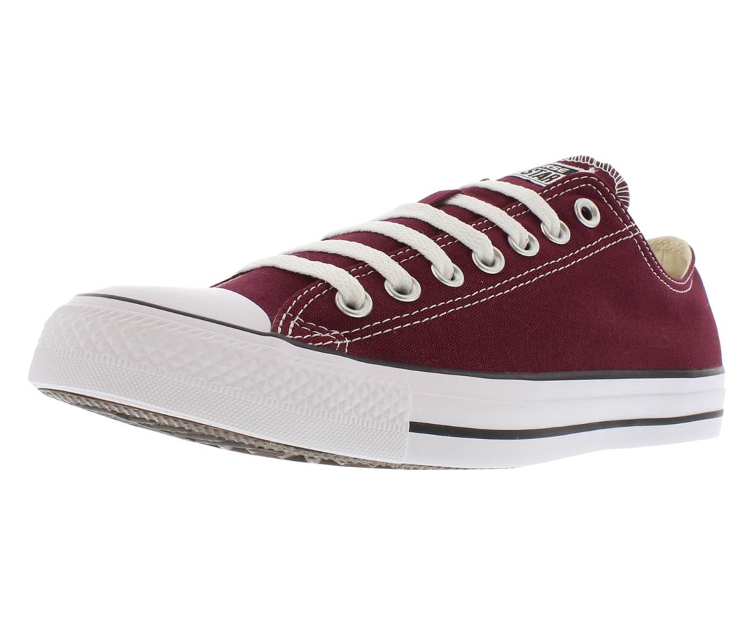 Converse Chuck Taylor Ox Men'S Shoe