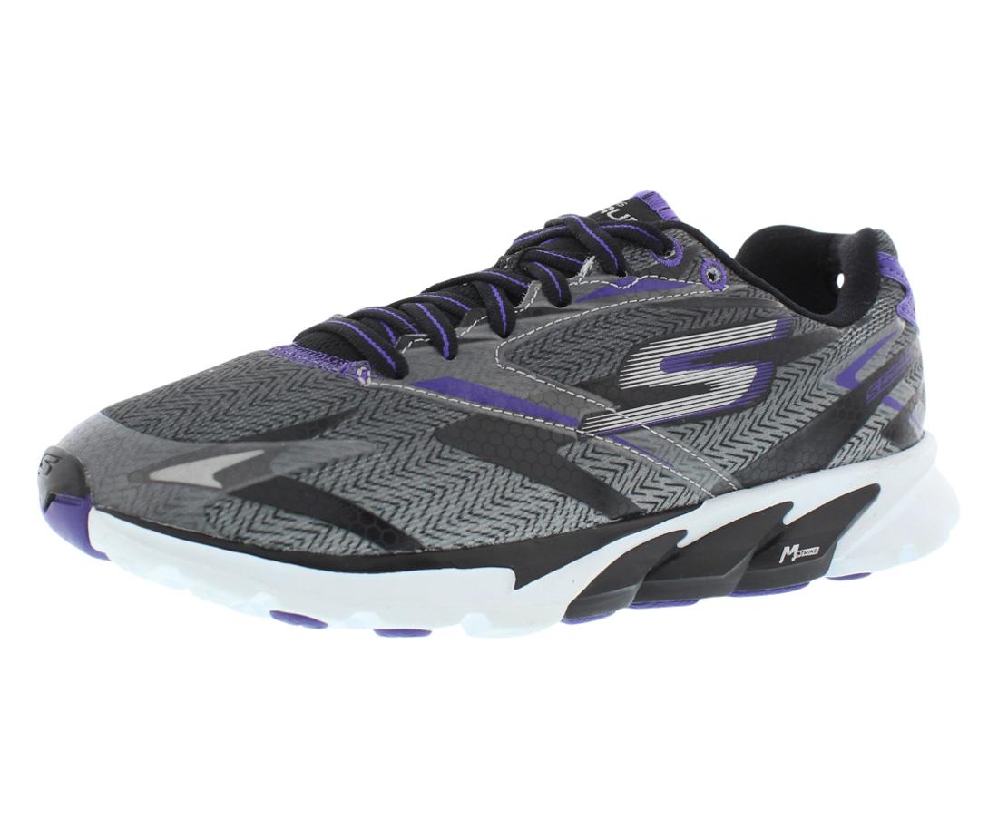 Skechers Go Run 4 Running Women's Shoes