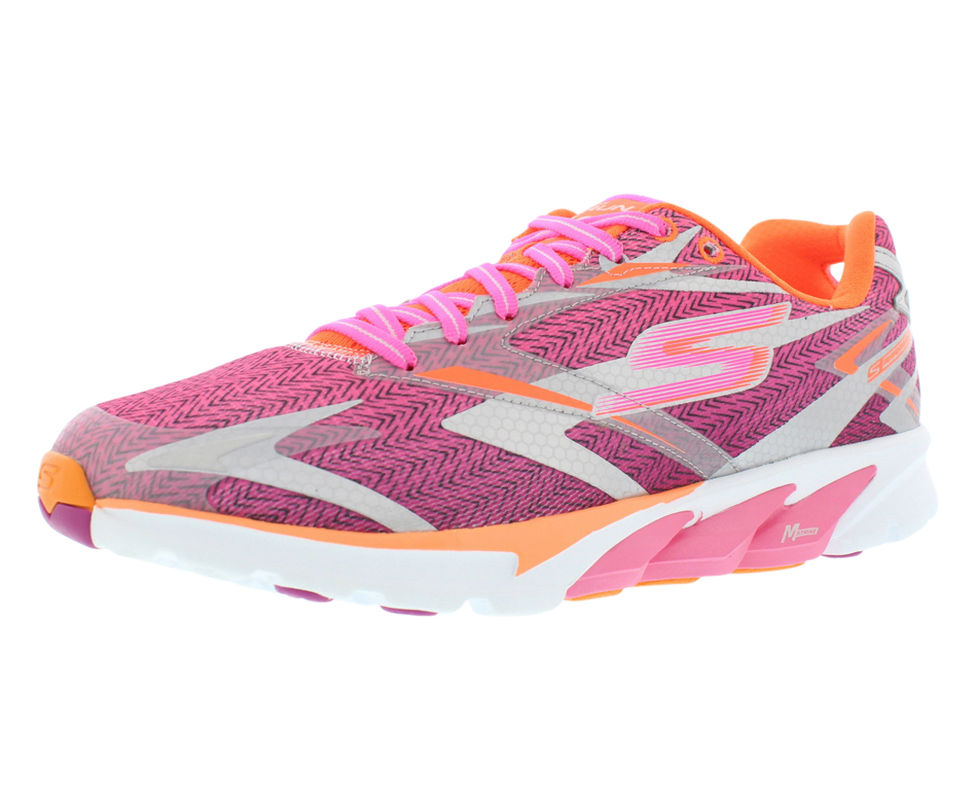 Skechers Go Run 4 Running Women's Shoes