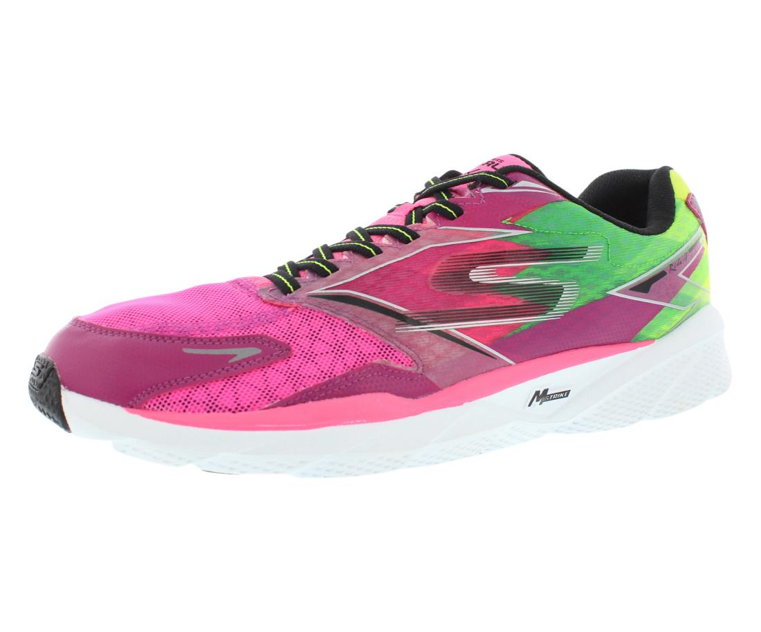 Skechers Go Run Ride 4 Running Women's Shoes