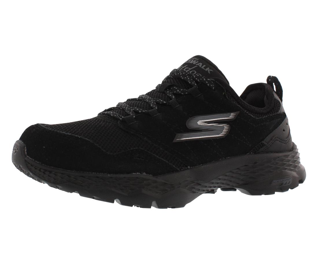 Skechers Go Walk Outdoors Walking Women's Shoes