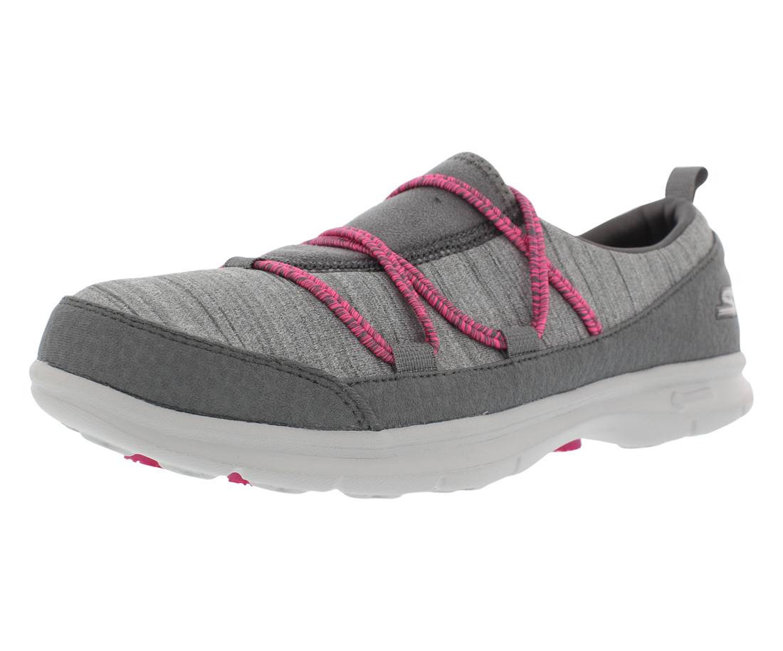 Skechers Go Step - Sway Athletic Women's Shoes