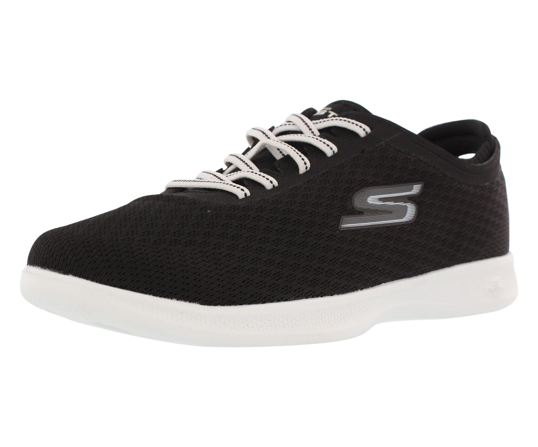 Skechers Go Step Lite Dashing Athletic Women's Shoes Size