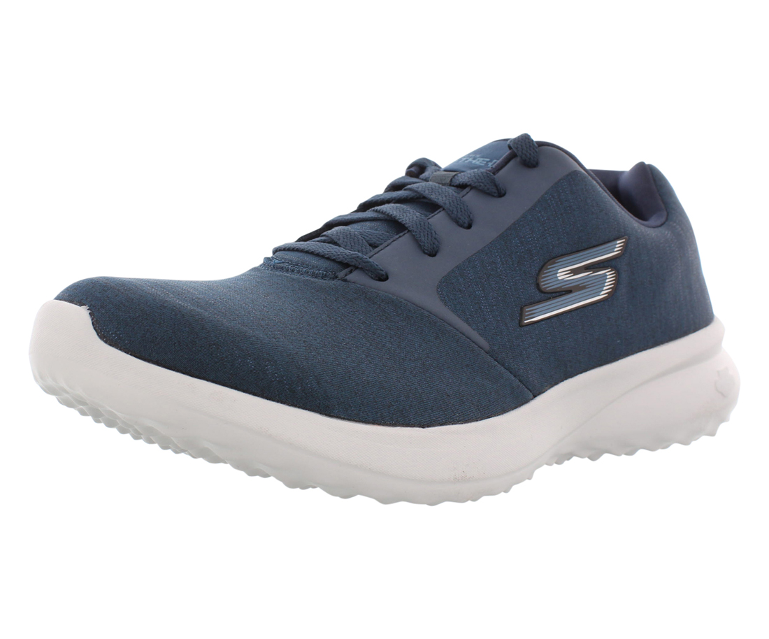 Skechers On-The-Go City 3.0 - Renovated Athletic Women's Shoes Size