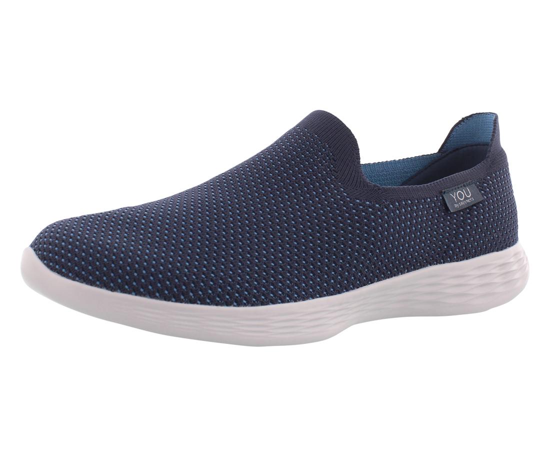 Skechers You Define Athletic Women's Shoes Size