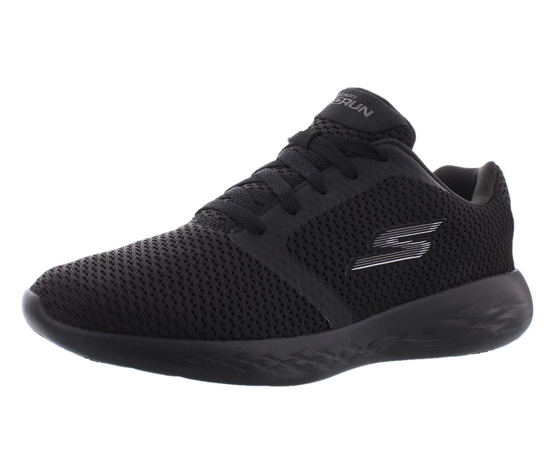 Skechers Gorun 600 Running Women's Shoes Size
