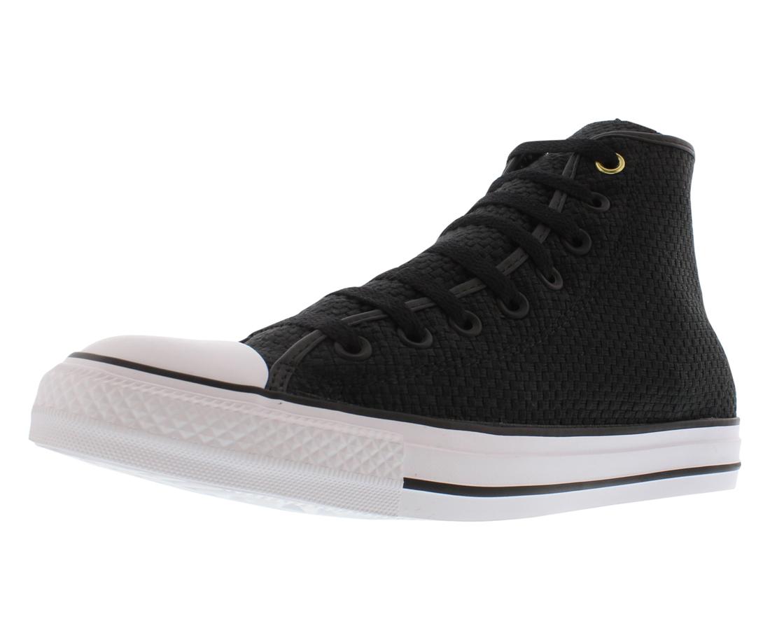 Converse Chuck Taylor All Star Hi Sneaker Mens Shoes