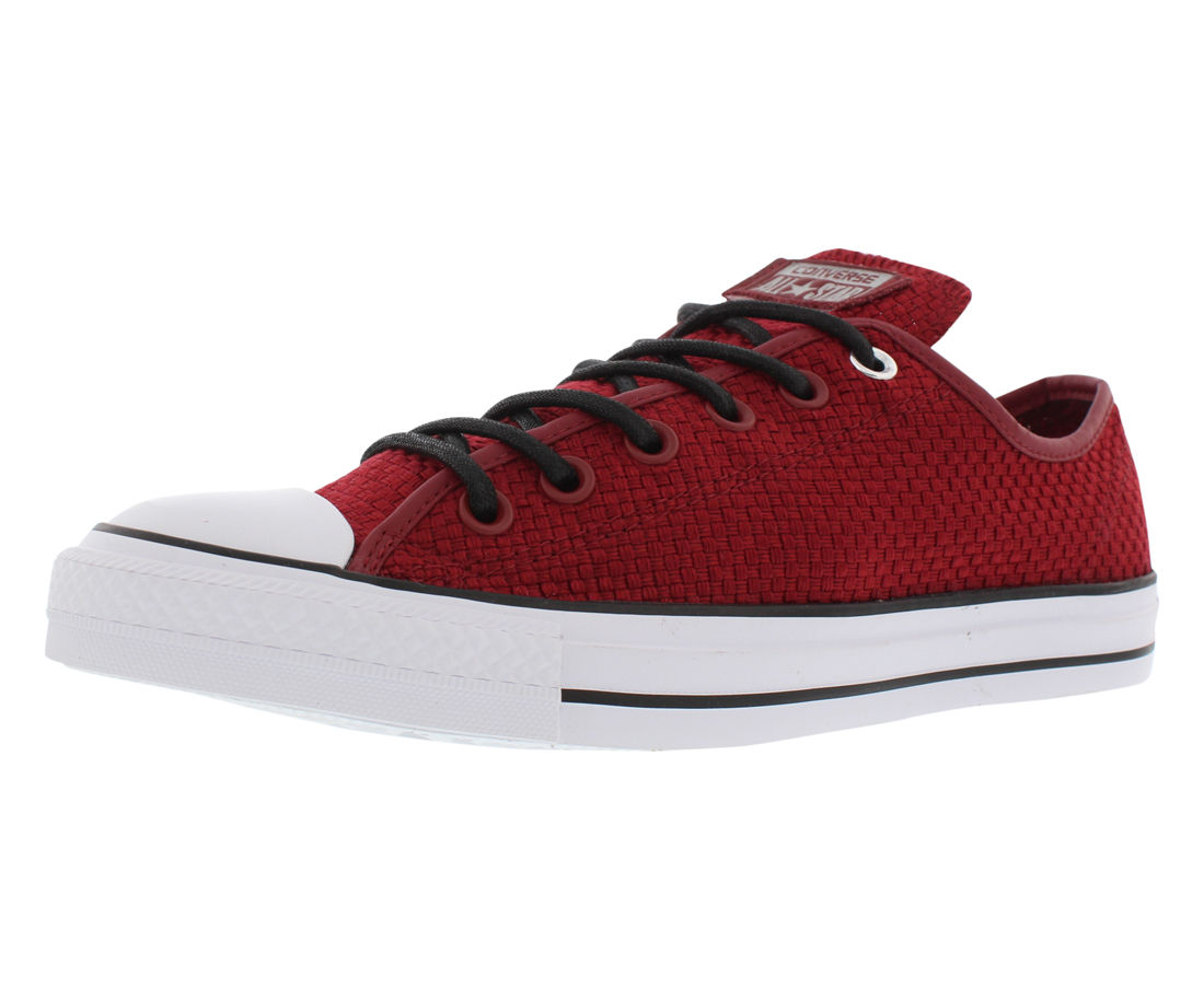 Converse Chuck Taylor All Star Ox Shoe
