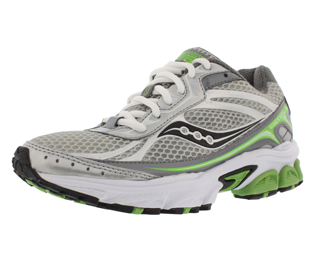 Saucony Grid Ignition 3 Womens Shoes