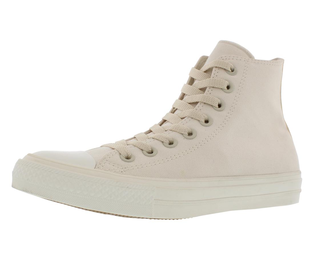 Converse Chuck Taylor All Star Ii Hi Mono Cvs Shoe