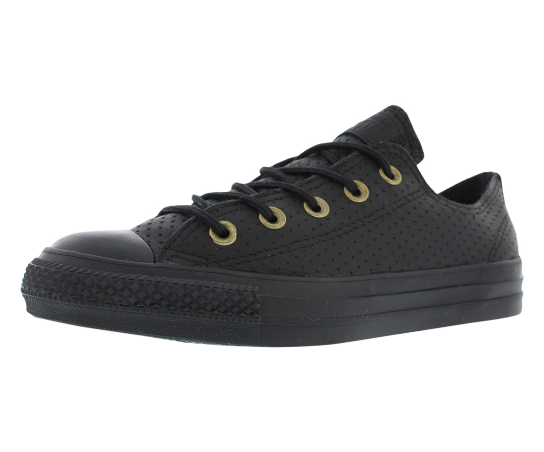 Converse Chuck Taylor Ox Shoes