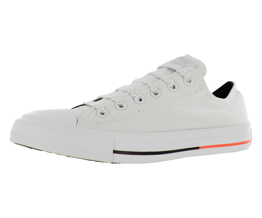 Converse Chuck Taylor All Star Ox Sneaker Mens Shoes