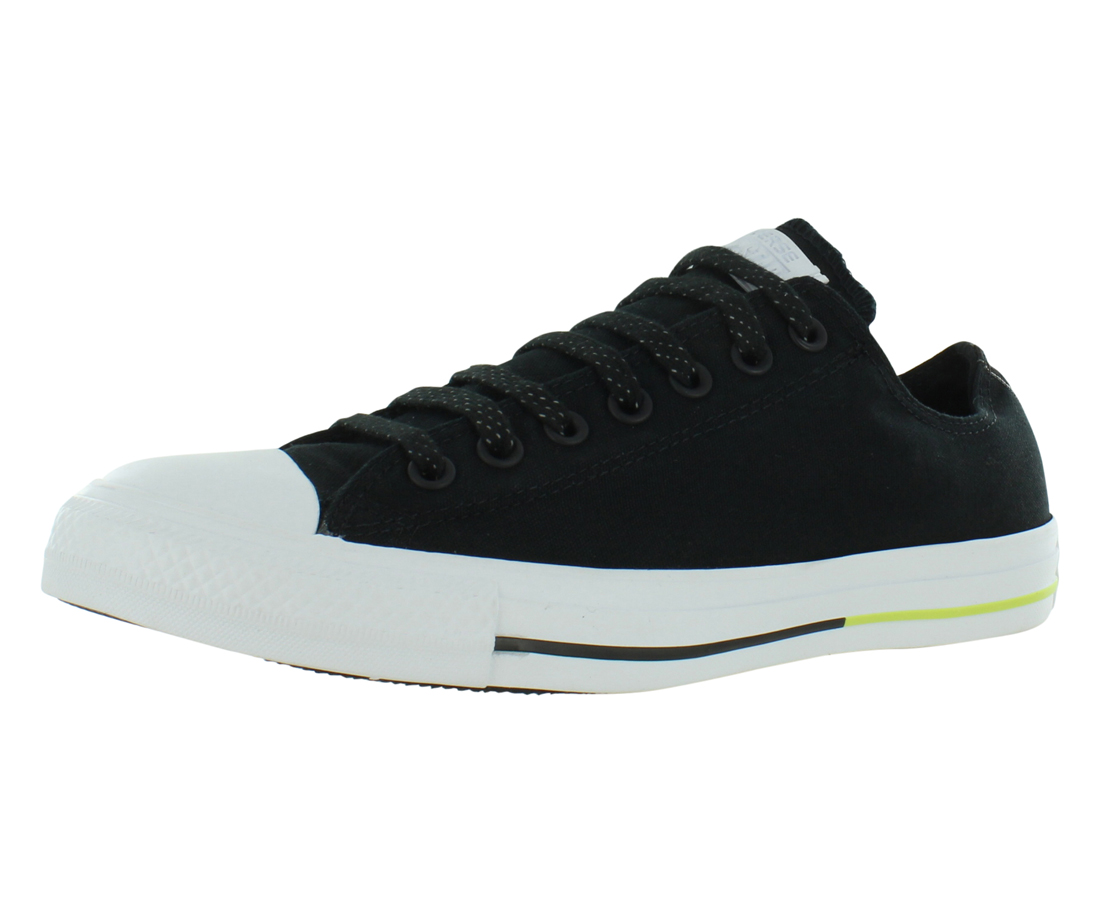 Converse Chuck Taylor All Star Ox Casual Men's Shoes
