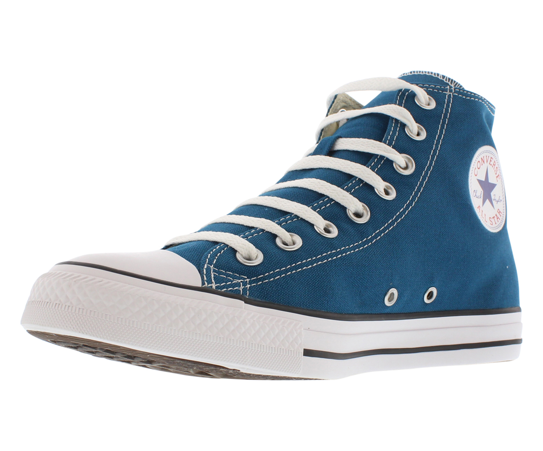 Converse Chuck Taylor All Star Hi Sneaker Mens Shoe