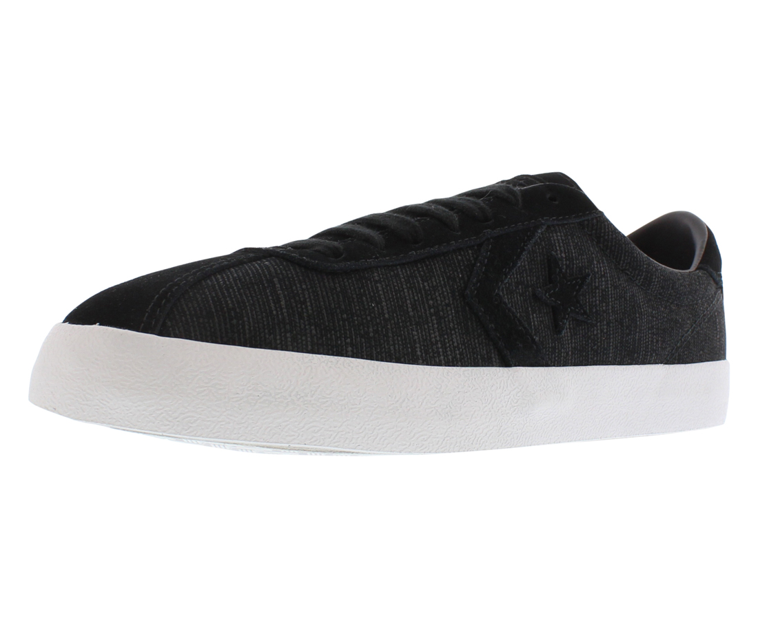 Converse Breakpointe Ox Sneaker Mens Shoe