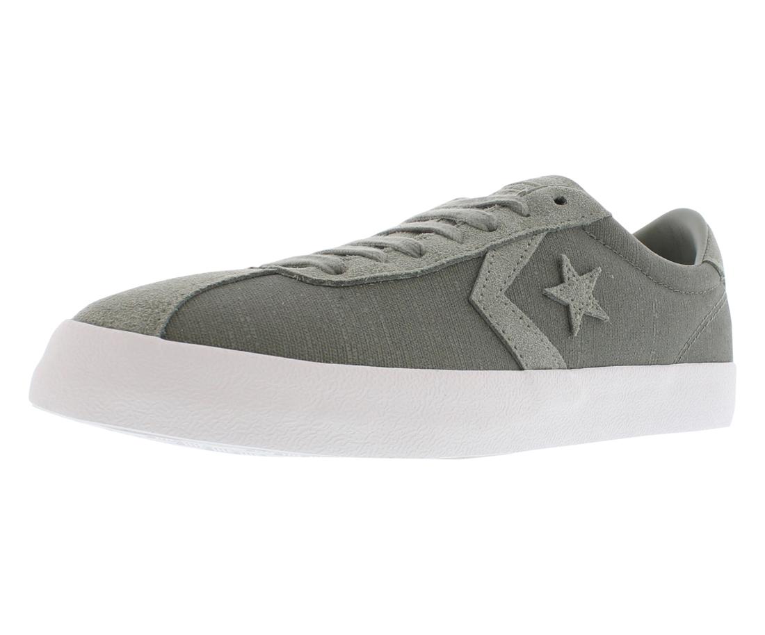 Converse Breakpoint Ox Sneaker Men'S Shoe