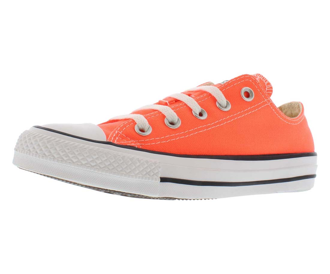 Converse Chuck Taylor All Star Ox Casual Mens Shoe