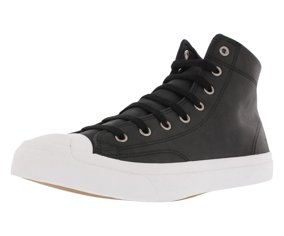 Converse Jp Jack Casual Mens Shoes