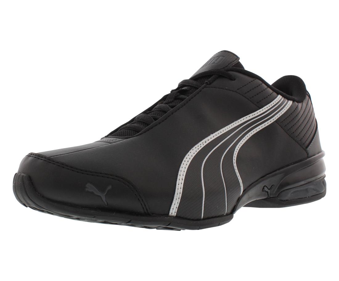 Puma Super Elevate Running Men's Shoes