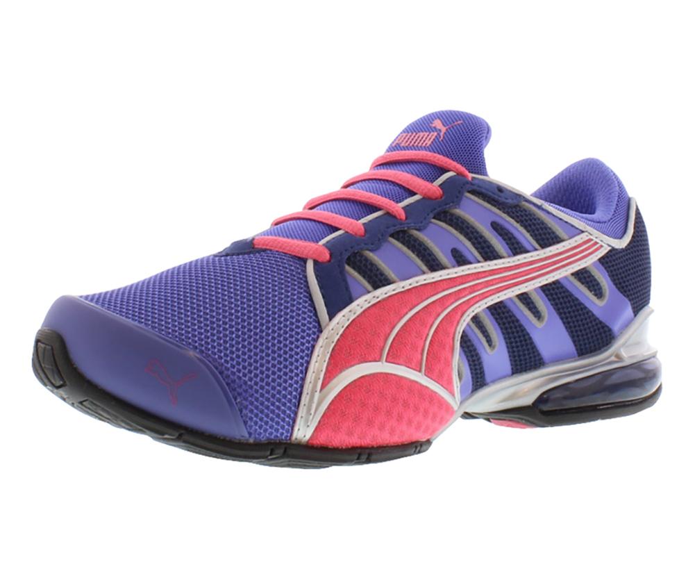 Puma Voltaic 3 Running Women's Shoes